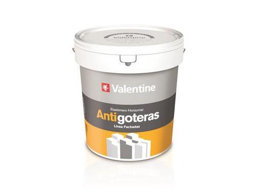 Imagen de ANTIGOTERAS VALENTINE 750ML