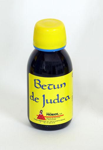Imagen de BETUN DE JUDEA PROMADE