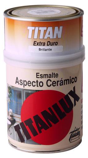 Imagen de ESMALTE CERAMICO 750ML