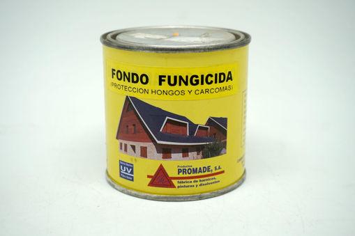 Imagen de FONDO FUNGICIDA 375ML