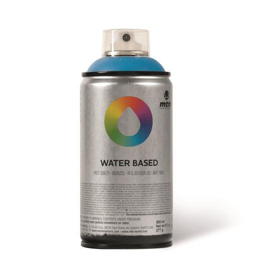 Imagen de SPRAY MTN WATER BASED