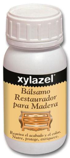 Imagen de XYLAZEL BALSAMO RESTAURADOR 250ML