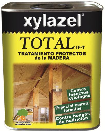 Imagen de XYLAZEL TOTAL