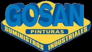 Suministros Industriales GOSAN